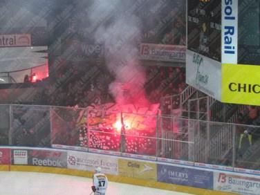Ambri-Piotta-HC-Lugano-LNA-Svizzera-Hockey-2016-17-05
