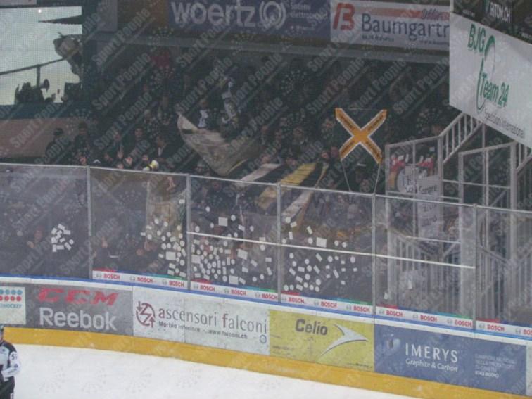 Ambri-Piotta-HC-Lugano-LNA-Svizzera-Hockey-2016-17-09
