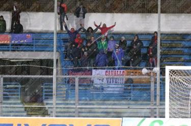 Andria-Casertana-Lega-Pro-2016-17-02