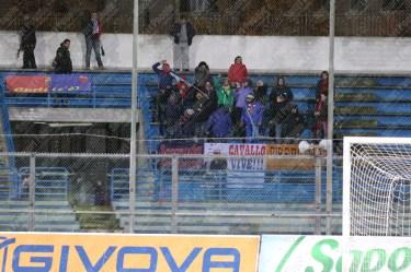 Andria-Casertana-Lega-Pro-2016-17-03