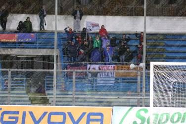 Andria-Casertana-Lega-Pro-2016-17-04