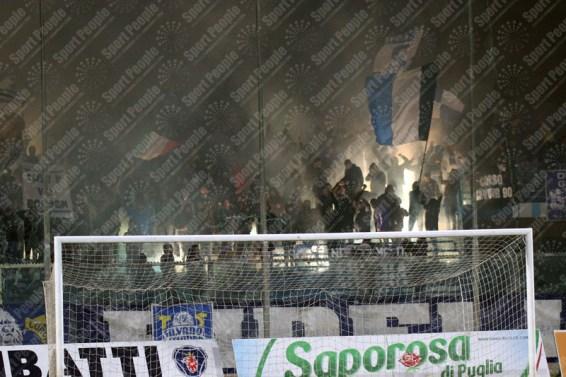Andria-Casertana-Lega-Pro-2016-17-10