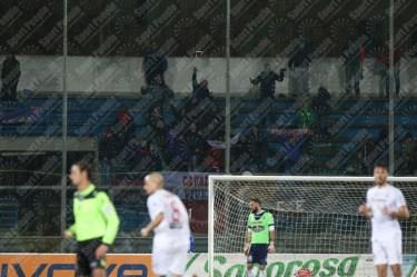 Andria-Casertana-Lega-Pro-2016-17-19
