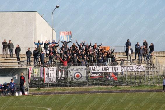 Anzio-Potenza-Serie-D-2016-17-24