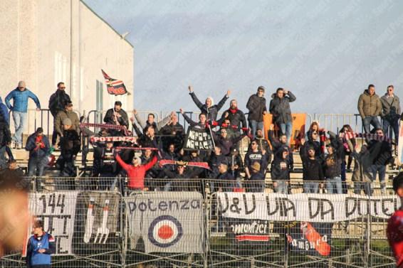 Anzio-Potenza-Serie-D-2016-17-88