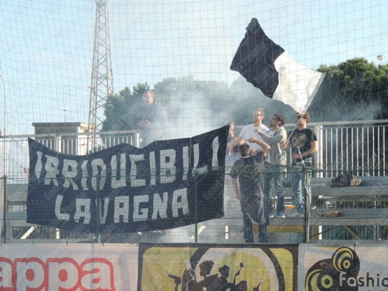 Argentina-Lavagnese-Serie-D-2016-17-11