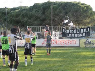 Argentina-Lavagnese-Serie-D-2016-17-17