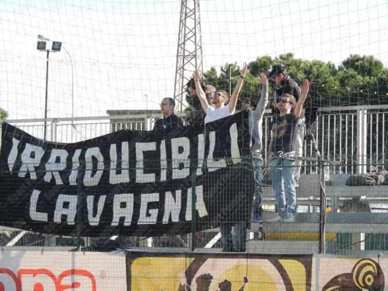 Argentina-Lavagnese-Serie-D-2016-17-20