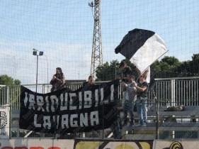 Argentina-Lavagnese-Serie-D-2016-17-21