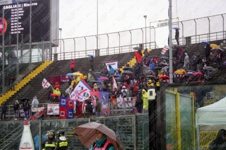 Atalanta-Cagliari-Serie-A-2016-17-04