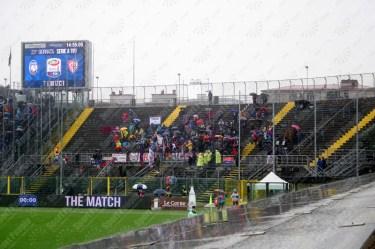 Atalanta-Cagliari-Serie-A-2016-17-07