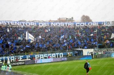 Atalanta-Cagliari-Serie-A-2016-17-09