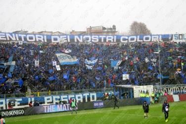 Atalanta-Cagliari-Serie-A-2016-17-10