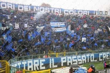 Atalanta-Cagliari-Serie-A-2016-17-12