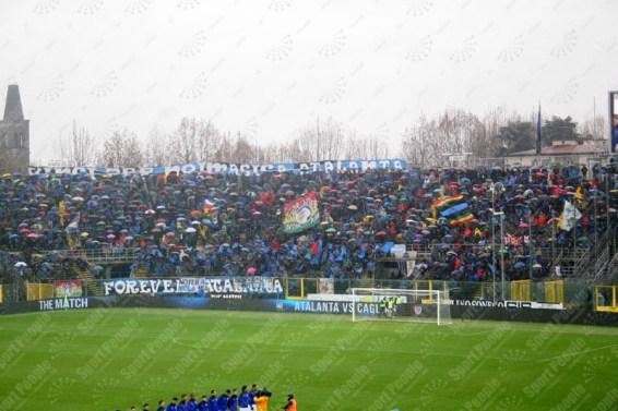 Atalanta-Cagliari-Serie-A-2016-17-14