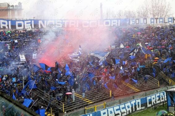Atalanta-Cagliari-Serie-A-2016-17-15