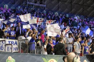 Avellino-Sassari-Quarti-Final-Eight-Coppa-Italia-2016-17-14