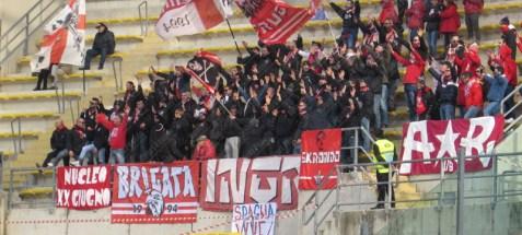 Bari-Perugia-Serie-B-2016-17-01