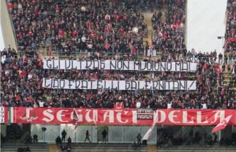 Bari-Perugia-Serie-B-2016-17-02