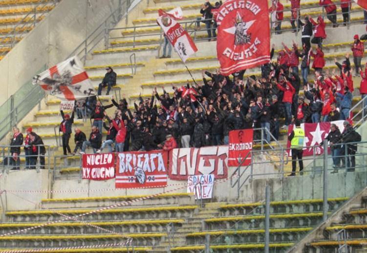 Bari-Perugia-Serie-B-2016-17-04