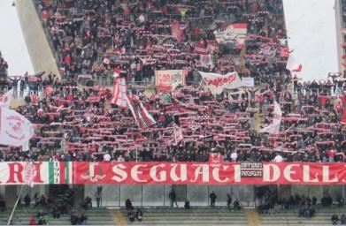 Bari-Perugia-Serie-B-2016-17-08