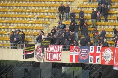 Bari-Perugia-Serie-B-2016-17-12