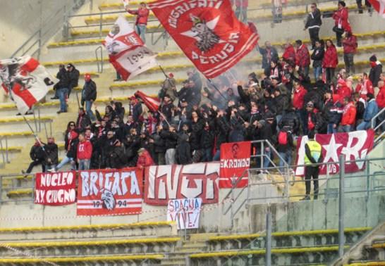 Bari-Perugia-Serie-B-2016-17-15