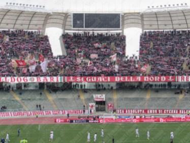 Bari-Ternana-Serie-B-2016-17-08