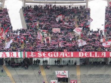 Bari-Ternana-Serie-B-2016-17-11