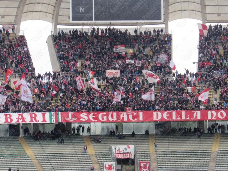 Bari-Ternana-Serie-B-2016-17-40