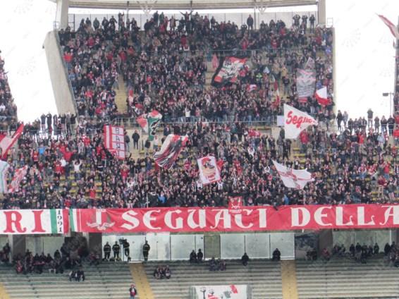 Bari-Ternana-Serie-B-2016-17-42