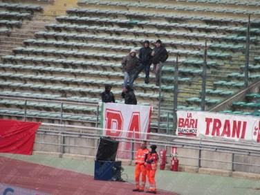 Bari-Ternana-Serie-B-2016-17-59
