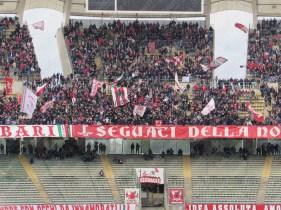 Bari-Ternana-Serie-B-2016-17-73