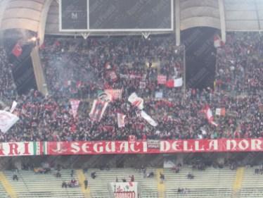 Bari-Vicenza-Serie-B-2016-17-03