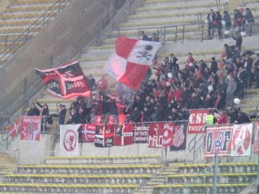 Bari-Vicenza-Serie-B-2016-17-04