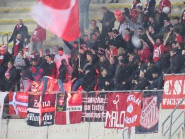 Bari-Vicenza-Serie-B-2016-17-07