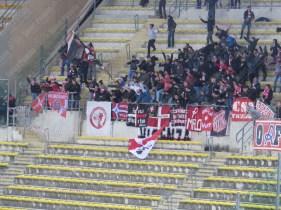 Bari-Vicenza-Serie-B-2016-17-17