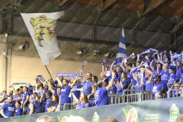 Brescia-Venezia-Quarti-Final-Eight-Coppa-Italia-2016-17-16