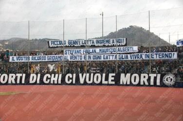 Cavese-Sancataldese-Serie-D-2016-17-17