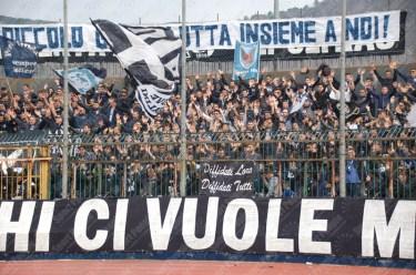 Cavese-Sancataldese-Serie-D-2016-17-24