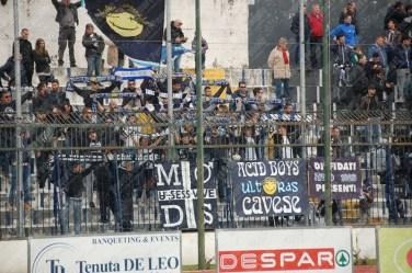Cavese-Sancataldese-Serie-D-2016-17-28