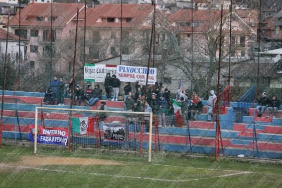 Ceccano-Arnara-II-Categoria-Lazio-2016-17-02