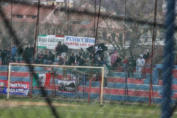 Ceccano-Arnara-II-Categoria-Lazio-2016-17-09