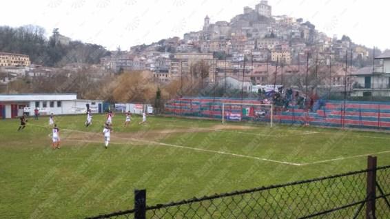 Ceccano-Arnara-II-Categoria-Lazio-2016-17-33