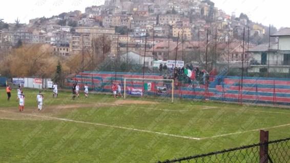 Ceccano-Arnara-II-Categoria-Lazio-2016-17-36