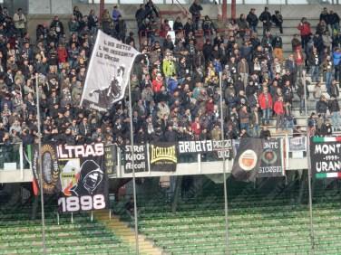 Cesena-Ascoli-Serie-B-2016-17-06