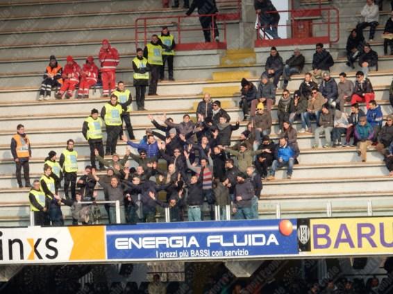 Cesena-Ascoli-Serie-B-2016-17-11