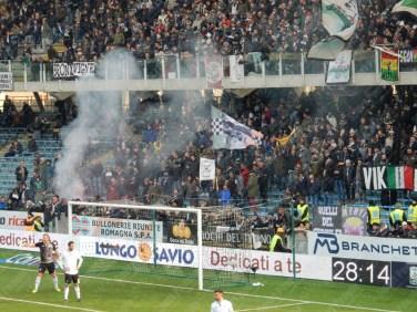 Cesena-Ascoli-Serie-B-2016-17-18