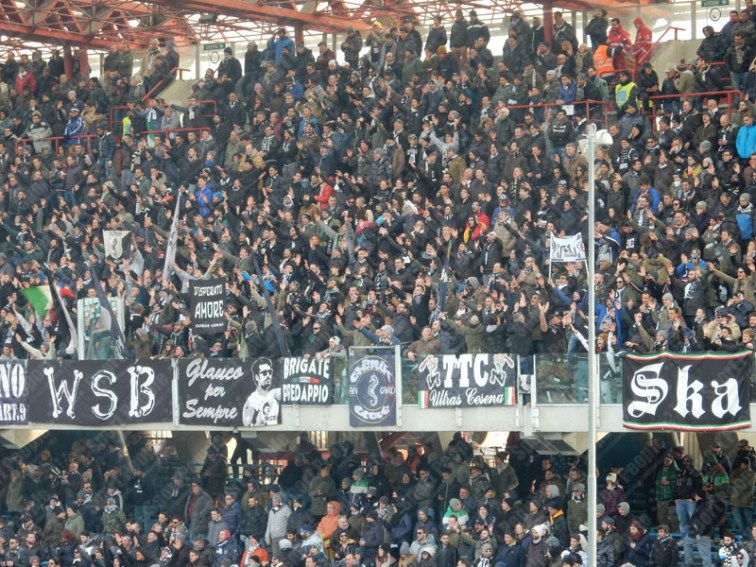 Cesena-Ascoli-Serie-B-2016-17-20