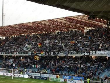 Cesena-Ascoli-Serie-B-2016-17-24